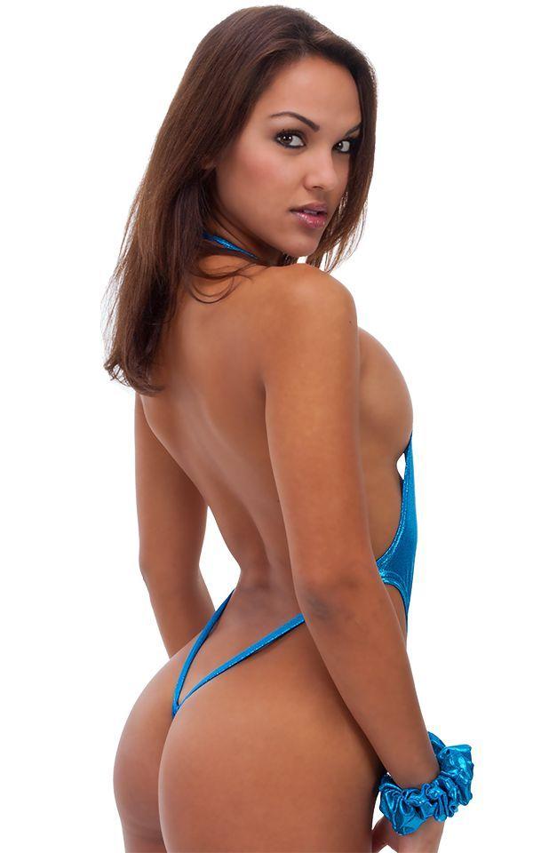best of Bikini contest Mirco