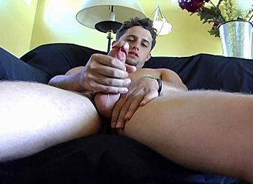 Jerk off flash videos