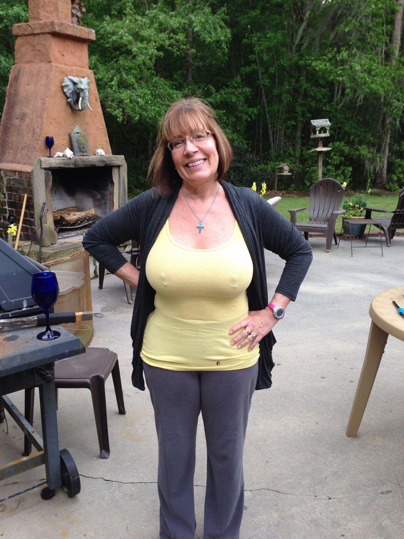 best of Swinger georgia Housewife