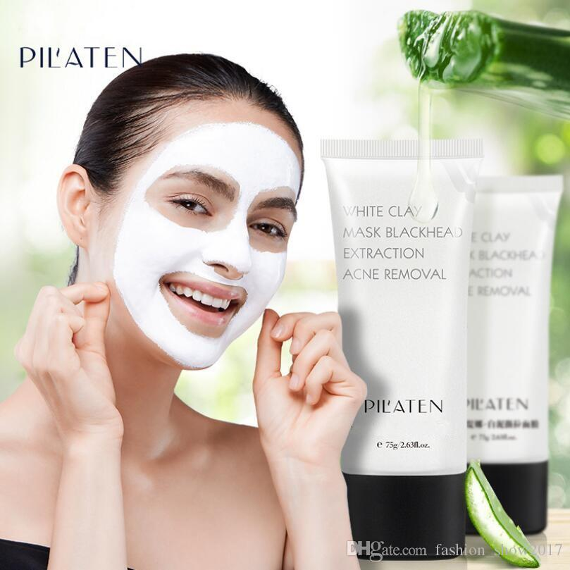 Zodiac reccomend Facial only product professional use wholesale