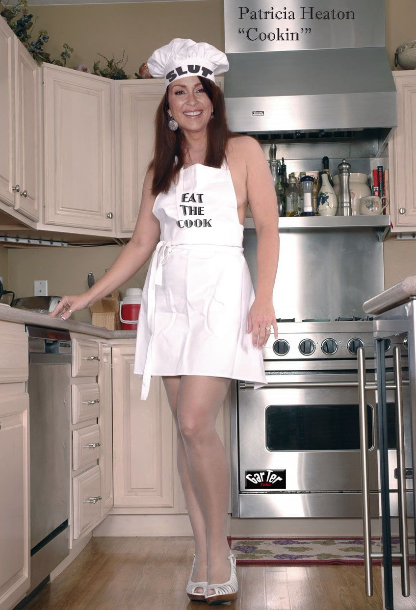best of Pantyhose Patricia heaton in