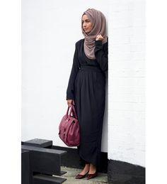 best of Strip Burka muslim woman