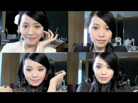 best of Look young girls Asian