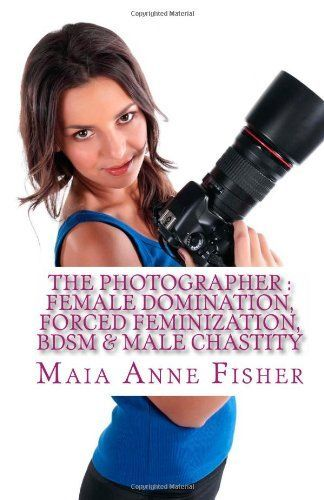 best of Chastity Female male domination and