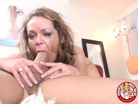 Spice recommendet All female spank otk