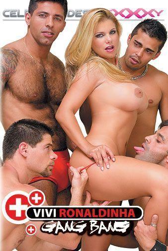 best of Da ronaldinho porno do Filme ex