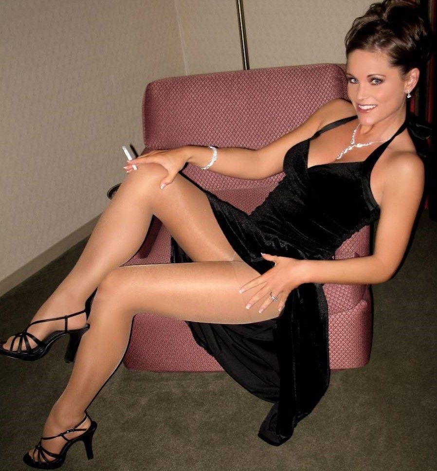 best of Upskirt babe pics Free corset
