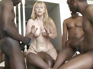 Pinay fuck the black man porno
