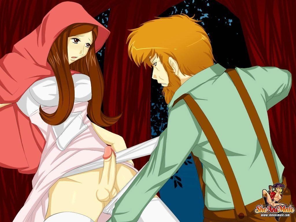 Kirsten lee slender hottie rides cheating man