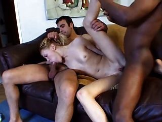Quite good free gang bang video trailer commit error