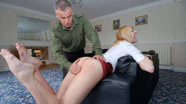 intolerable. hairy mature orgasms fist consider, that you