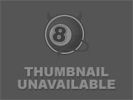 4-Wheel D. reccomend Free handjob torture videos