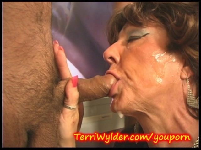 remarkable, this amusing glory holes cumshot join told all
