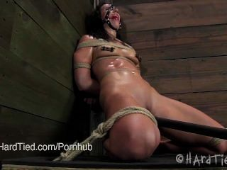 best of Predicament bondage videos Free