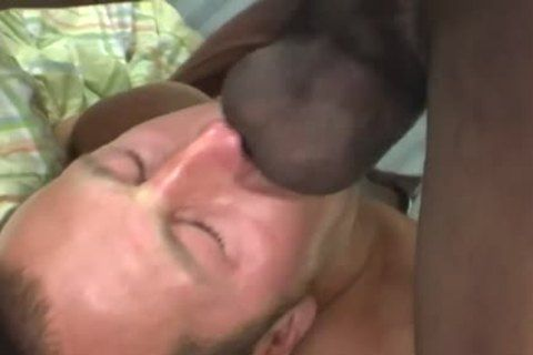 Free gay deepthroat full length movies