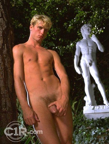 best of Pornstar leo ford Gay