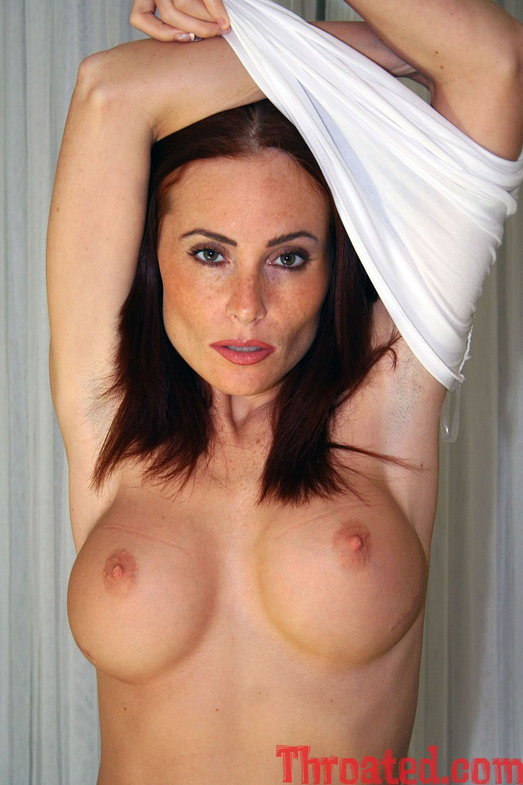 Bet free naked from
