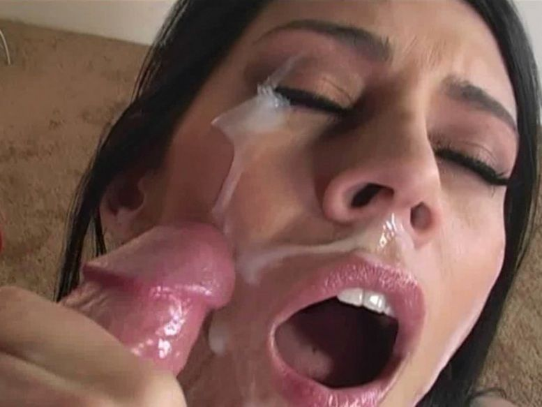Filling in eva karera ass hole at dirty masseur brazzers