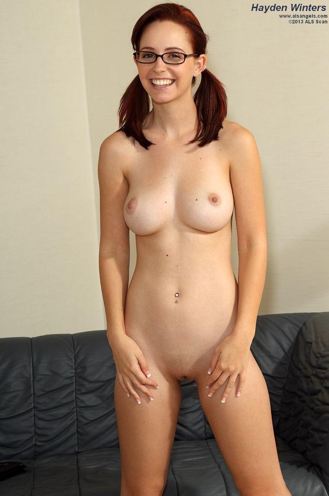 Susie Q. reccomend Glasses Nude Porn