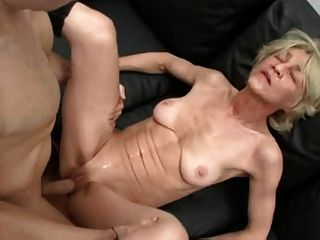 best of Threesome mpegs Granny