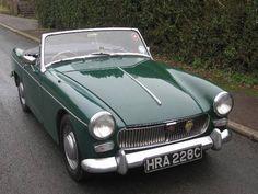 Twizzler reccomend Hackney midget autos