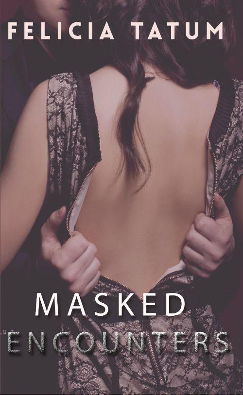 Snapdragon reccomend Halloween free stories erotica