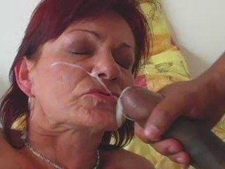 tumblr sex man eat pussy