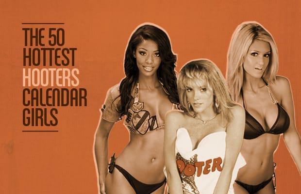 King o. A. reccomend Hooters bikini contest clips