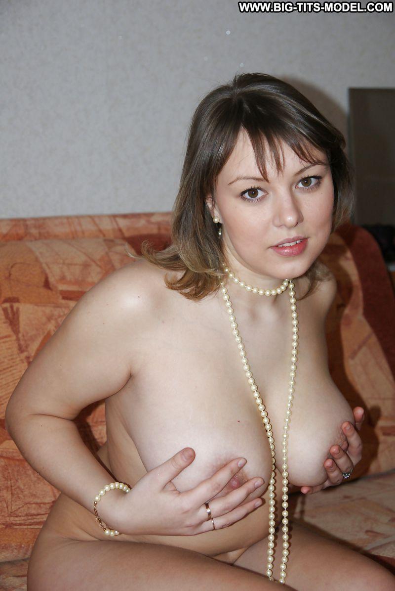 Free amateur nude pics index
