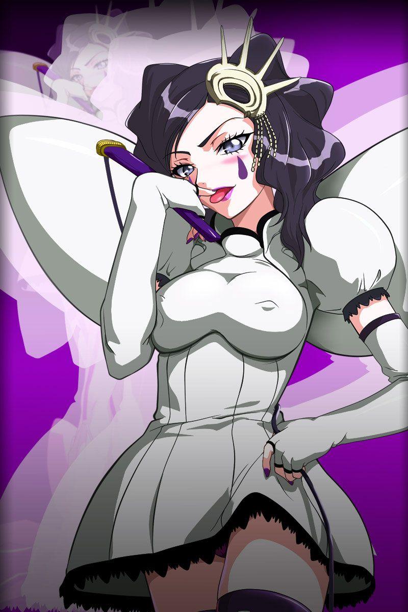 best of Cirruci hentai Ishida