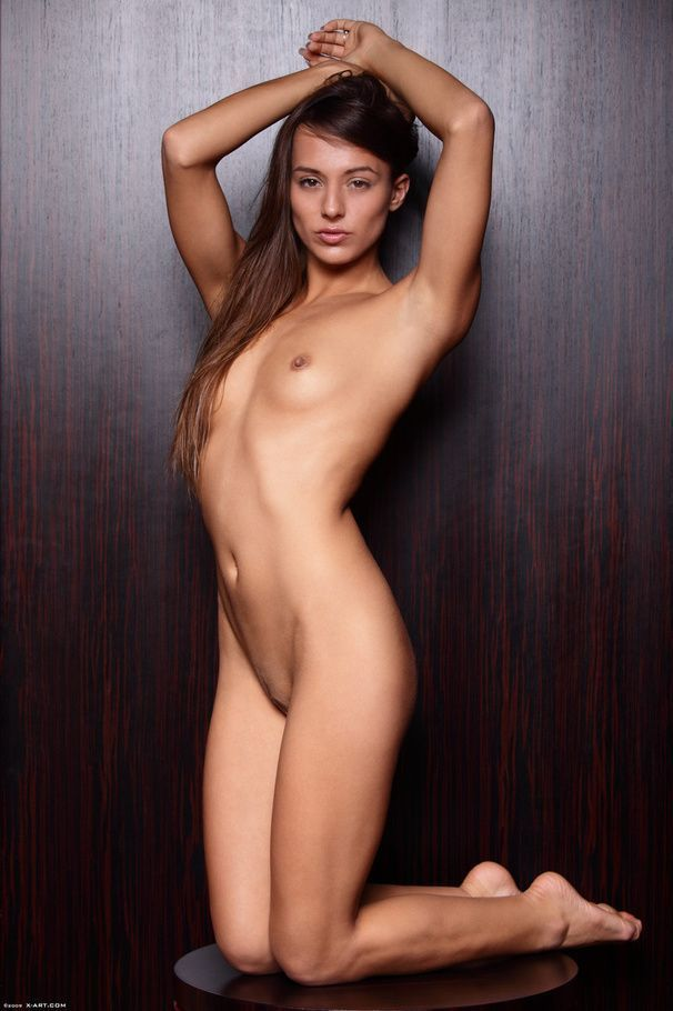 best of Teen nudes Italian