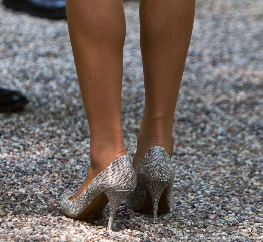 Combo reccomend Kate middleton in pantyhose