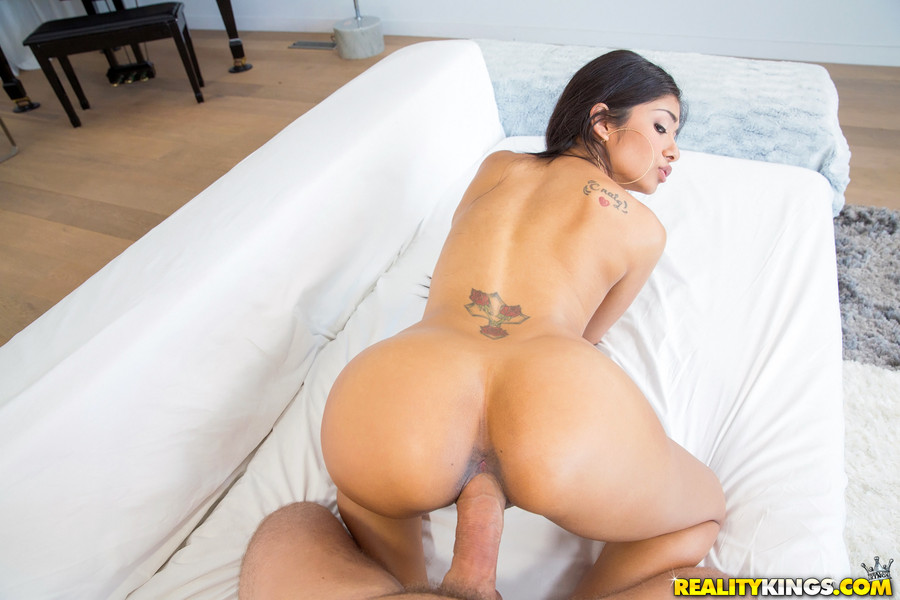 Panther reccomend Latino tight ass free pic