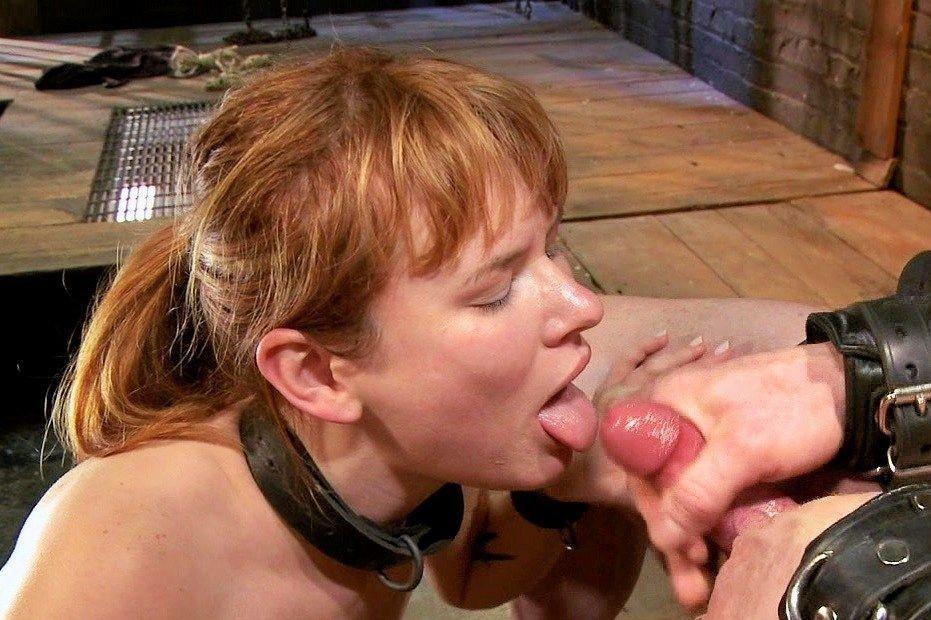 Close lesbia horne masturbated