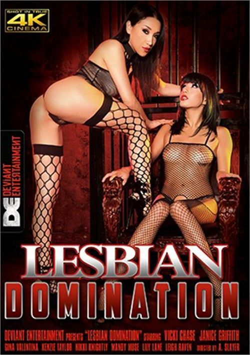 best of Domination deivant clips at Lesbian