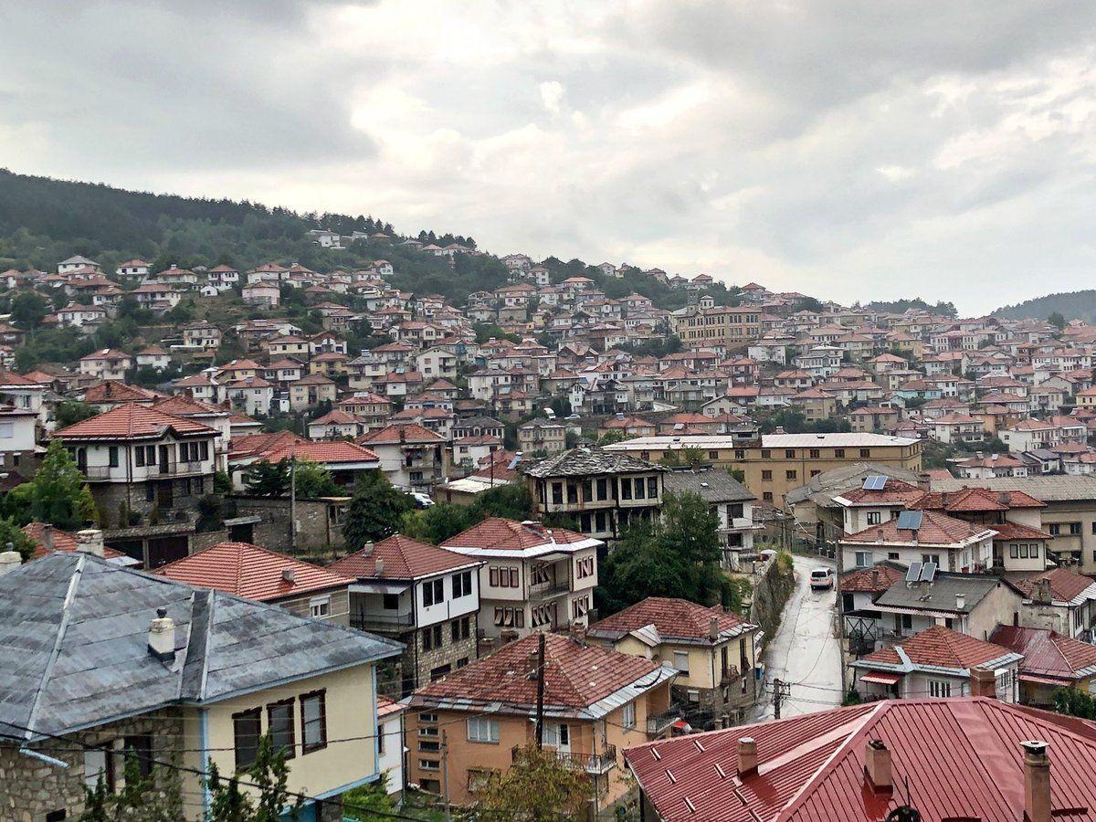 Call girl in Tetovo