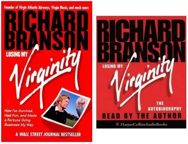 best of Of dvds Loss virginity