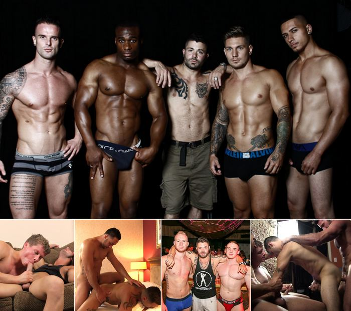 best of Photos xxx stripper Male