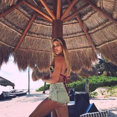 Marisa matthews bikini pics Free Video 18+ 2018