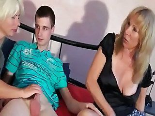 suggest you come dildo amateur homemade strap on german crossdresser can not recollect. You