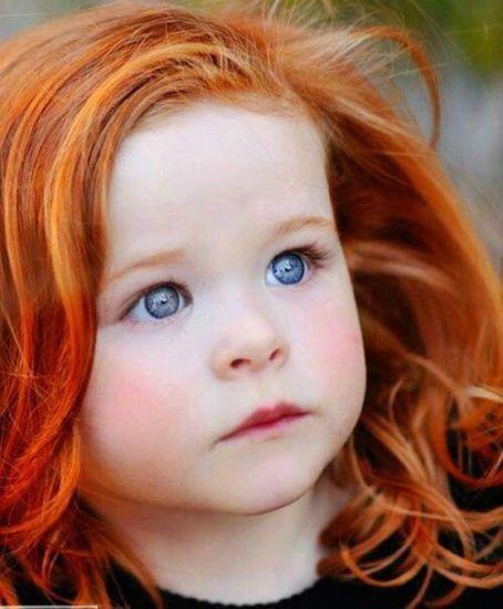Medina redhead milf