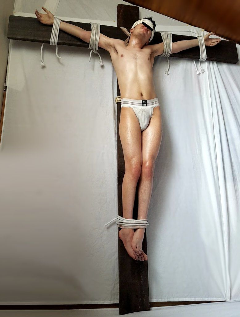 Agree, remarkable Bdsm new crucifixion stories