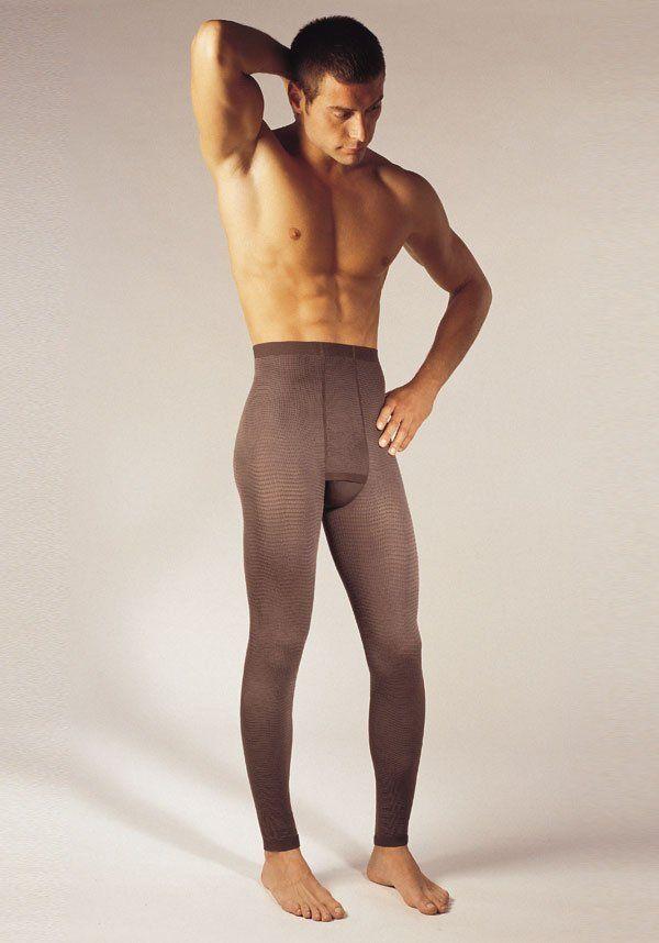 men-wearing-pantyhose-sites