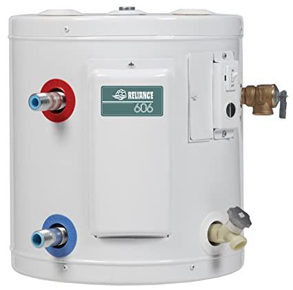 best of Electric heater Midget water
