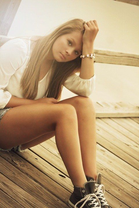 best of Youngest Models teen picts