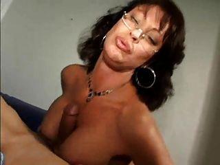 Jenifer lopez porn pictures