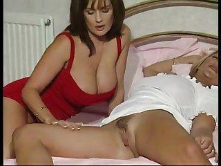 best of Lesbians Naked nilf
