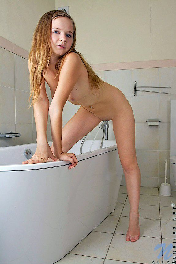 best of Bath shower pic Nude
