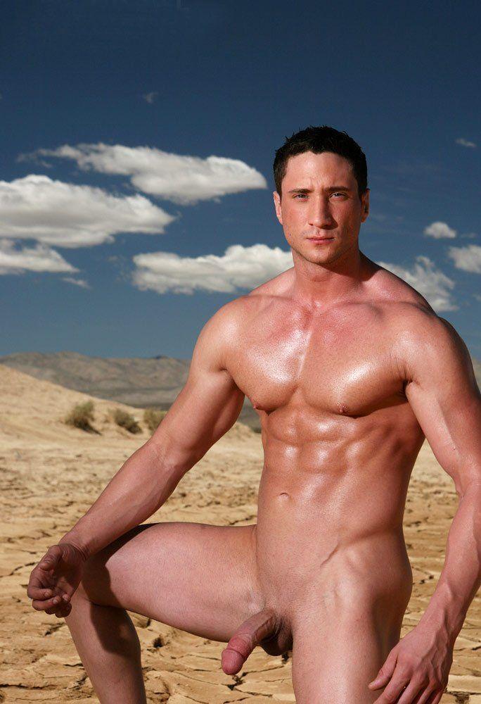 Men shaved crotch images 305