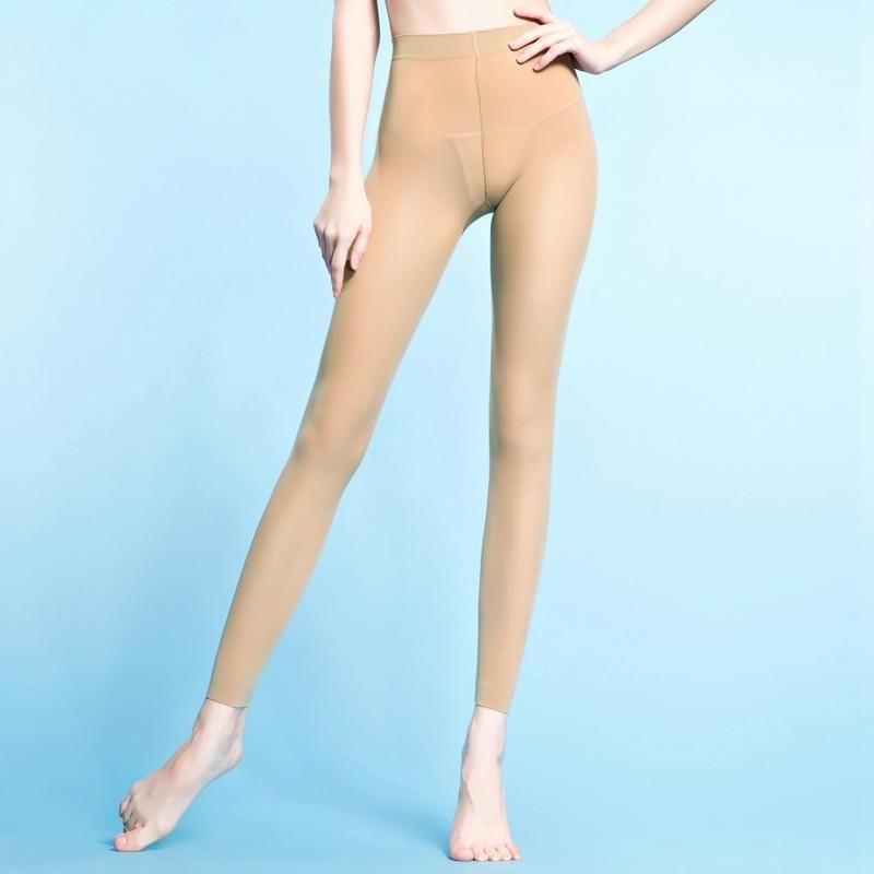 best of Tights Nylon pantyhose